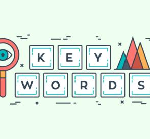 Herramientas para encontrar keywords