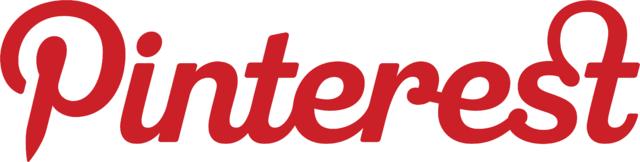 Definición de Pinterest