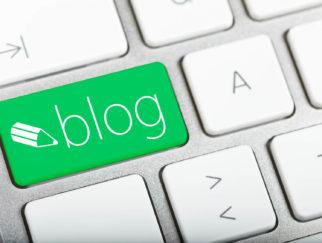 9-razones-para-tener-un-blog