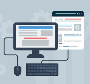 Mejores programa spara crear una página web