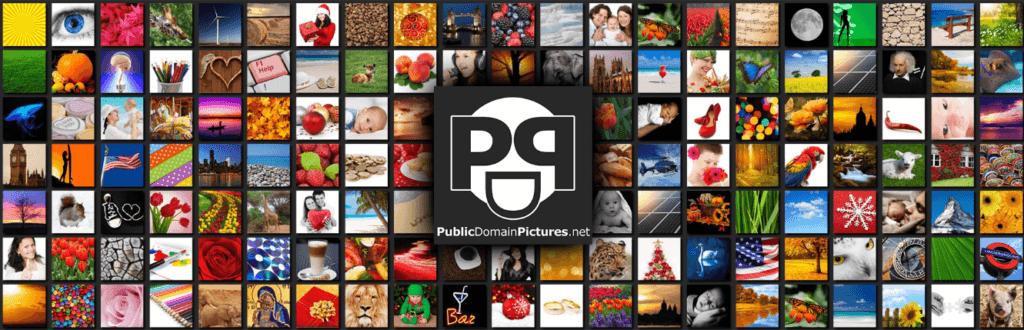 PublicDomainPictures