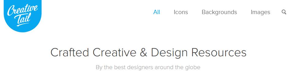 Creative Tail