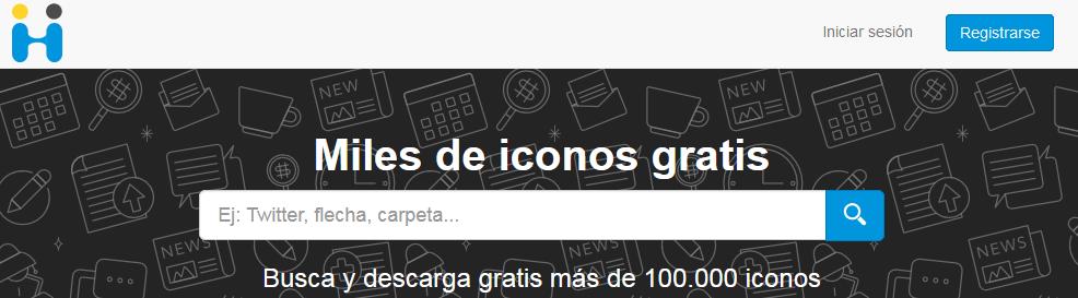 IconIcons