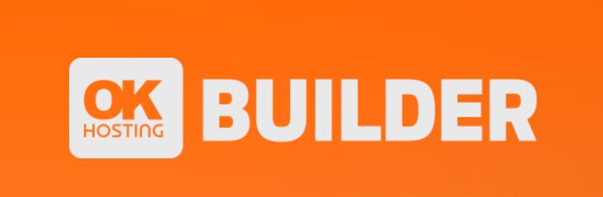 Ok Builder