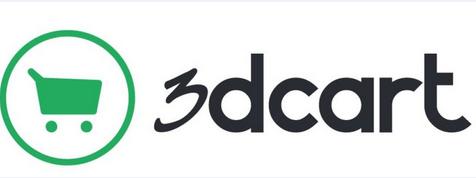 3dCart