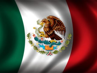Cuál es la mejor empresa de hosting mexico