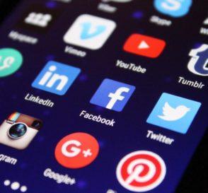 Cómo optimizar el perfil en redes sociales
