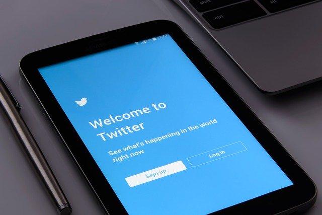 Cómo optimizar perfil en Twitter