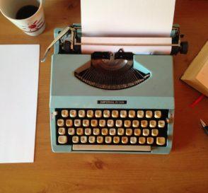 Tipos de post, 17 ideas que funcionan