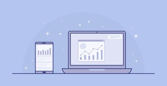 ¿Cómo aumentar el tráfico web de tu sitio?