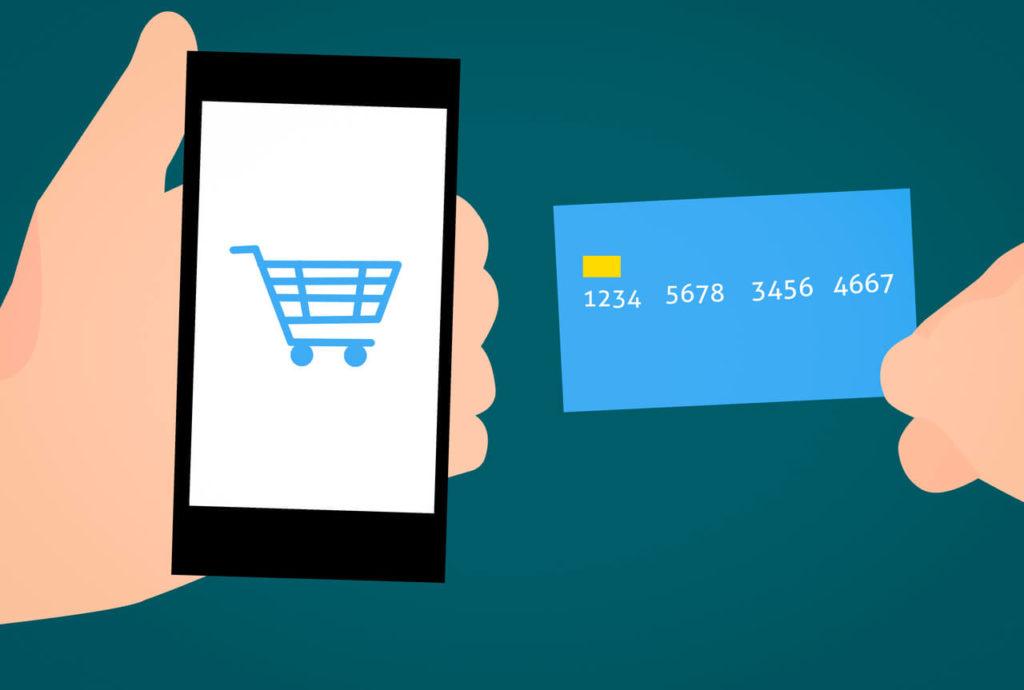 Mejores plataformas de ecommerce