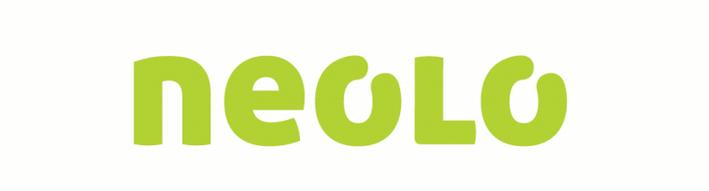 Neolo