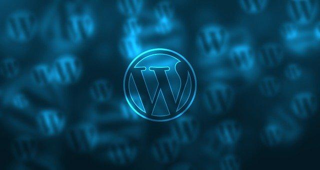 Mejor Hosting WordPress en México