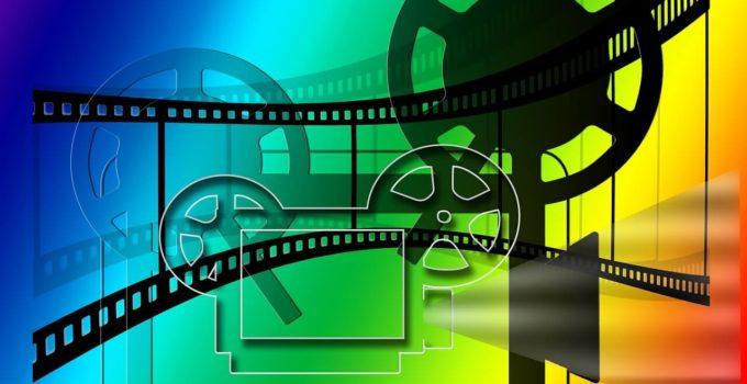 Mejores páginas para descargar videos sin derechos de autor