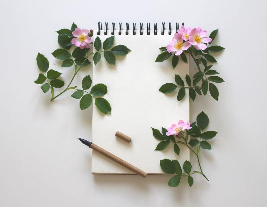 Qué es el contenido evergreen y cómo crearlo