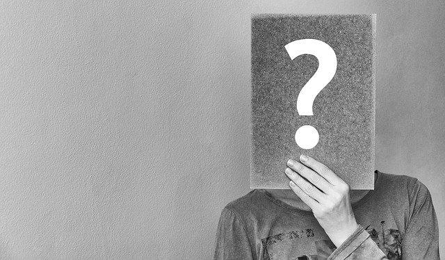 Contenido evergreen: Preguntas frecuentes
