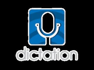 Dictation.io