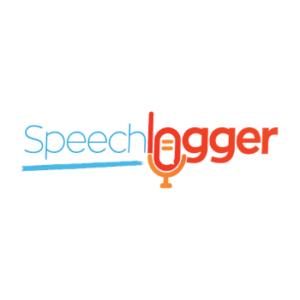 Speechlooger