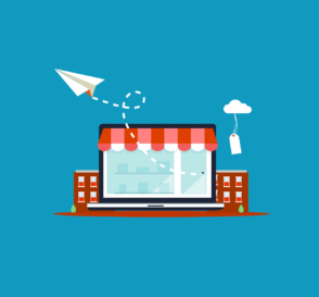 Qué es el marketing de proximidad y para qué sirve