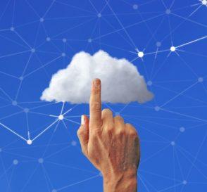 Qué es el Cloud Hosting y cuáles son sus características