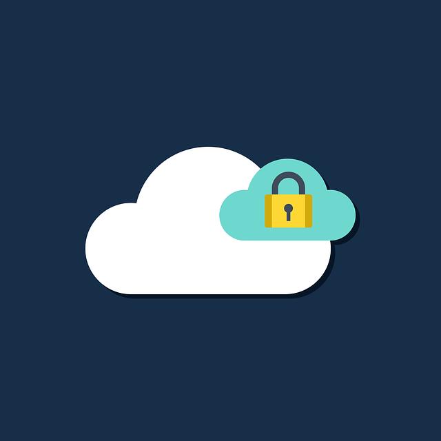 El Cloud Hosting es estable frente a ataques