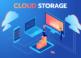 Los mejores servidores de almacenamiento en la nube