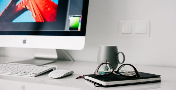 9 programas para hacer logos en línea