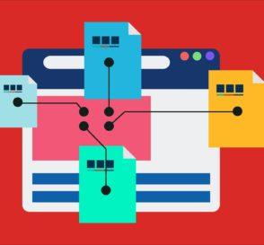 Qué es un sitemap y cómo crearlo