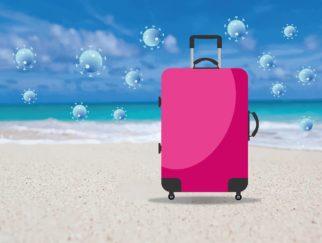 Mejores plantillas WordPress para agencias de viajes